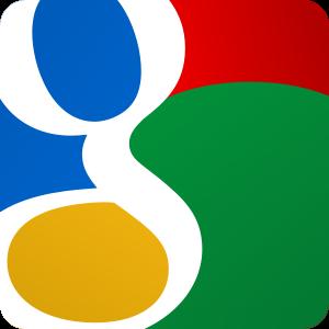 http://i.pcworld.fr/7691-7921-logos-google-tools.jpg