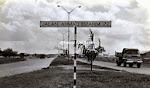 Jalan Ahmad Ibrahim