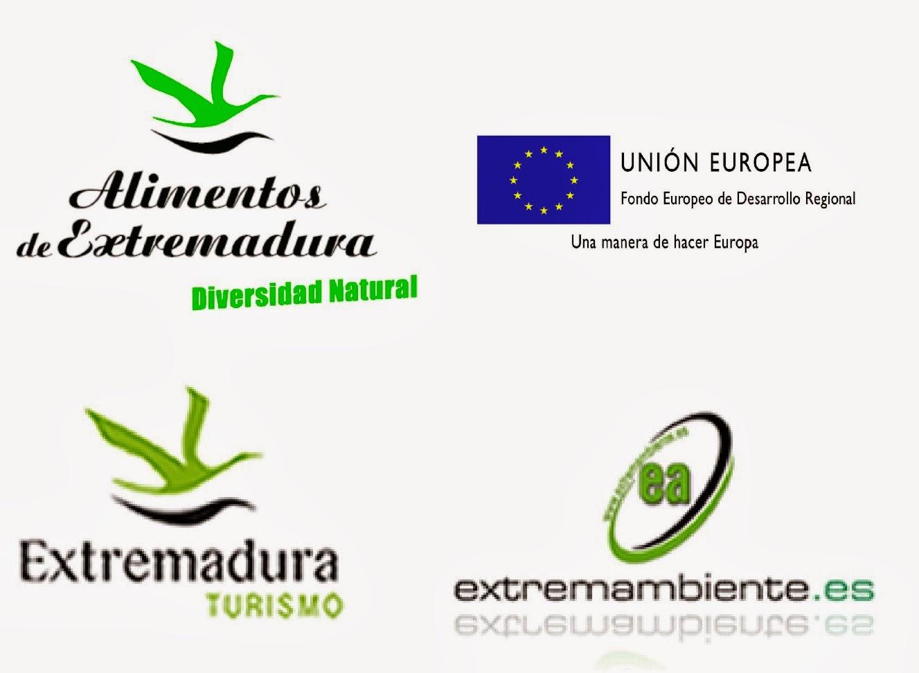 Gastronomía, Turismo y Medio Ambiente