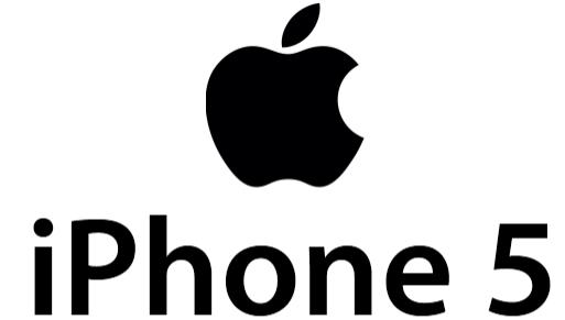 wholesale, Apple, iPhone 5, HSO,