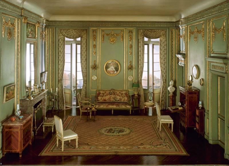 10-1774-1792-French-Narcissa-Niblack-Thorne-Architecture-Miniature-Models-www-designstack-co