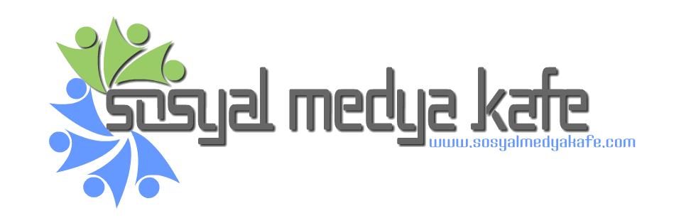 Sosyal Medya Kafe-Sosyal Blog