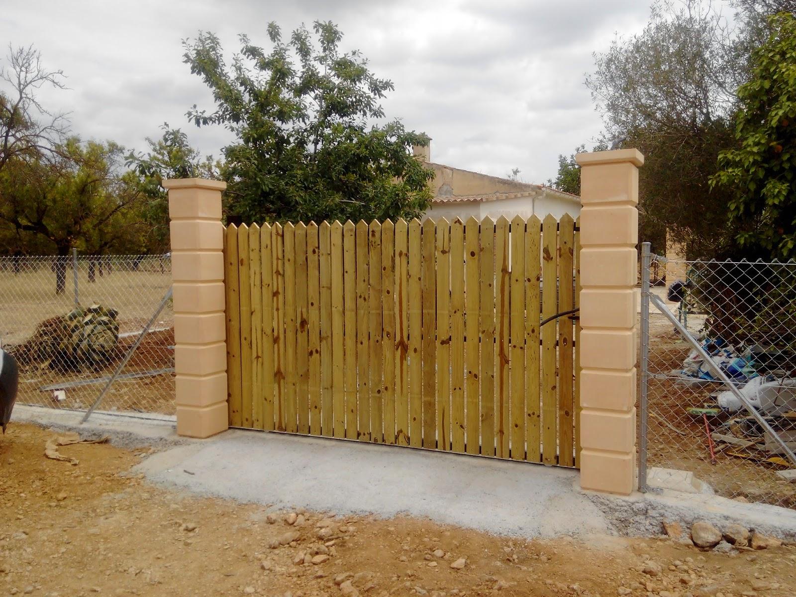 Puertas Correderas De Madera Precios Finest Excellent Puertas  ~ Puertas De Entrada De Madera Precios