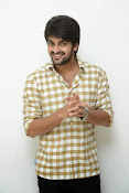 Naga shourya stylish photos-thumbnail-4
