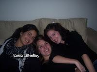 Katrina Kaif family,7 sisters