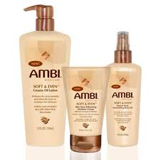 Ambi Coupon