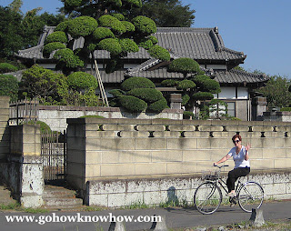 Narita+bike+trip+Lee+for+blog.jpg