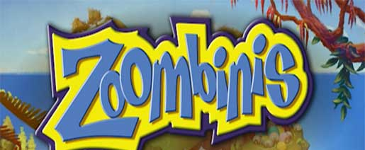Zoombinis Apk v1.0.3