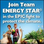 Team ENERGY STAR
