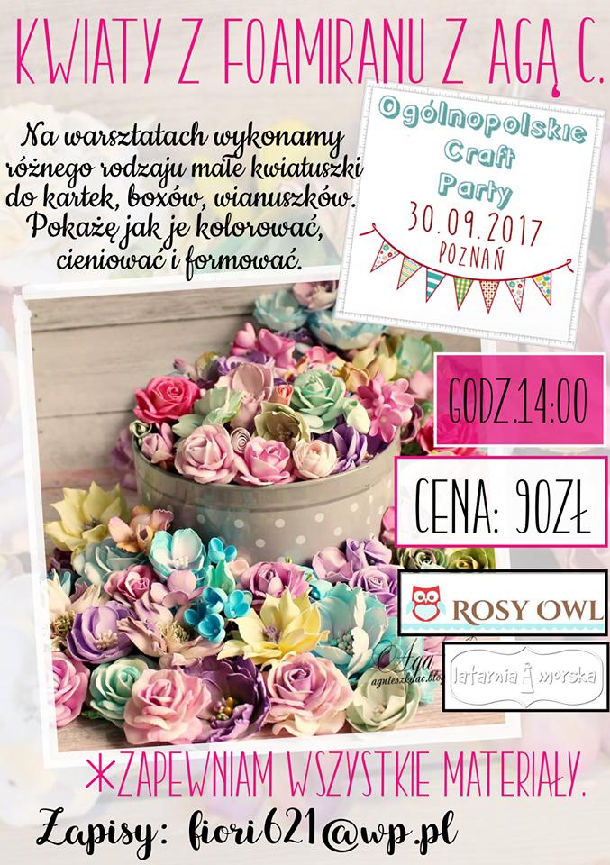 Poznań 30 września