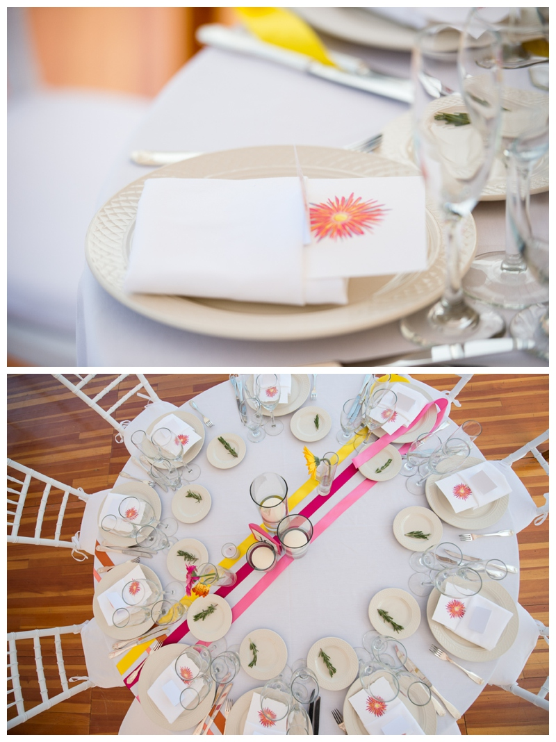 Creating Couture Weddings:: Inspiring Chic Weddings in the City by ...