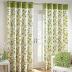 Trend Warna Gordeng Rumah Minimalis Terbaru