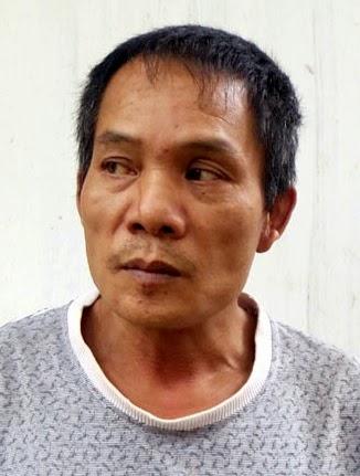 Lời khai tàn nhẫn của ông bố đánh chết bé 8 tuổi