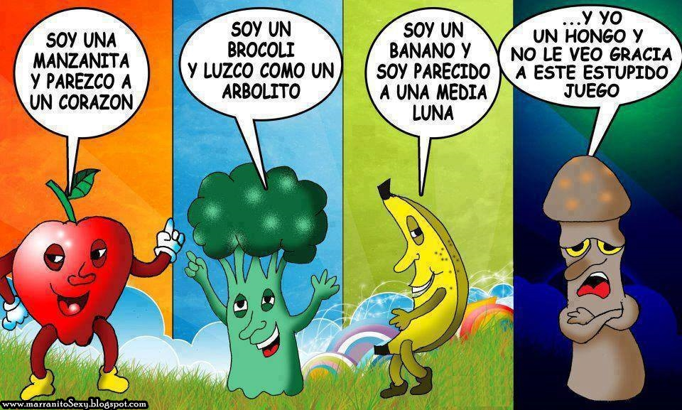 video chiste gracia:
