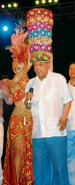joe_arroyo_vamosenmovimiento.blogspot.com_latroja.org_1