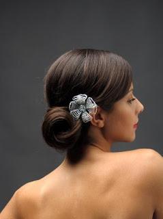 peinado de novia1