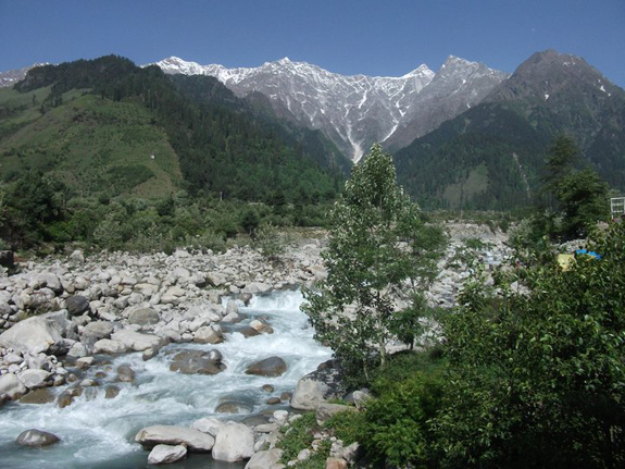 Manali One Of Most Beautiful Place In World Your Tour Info