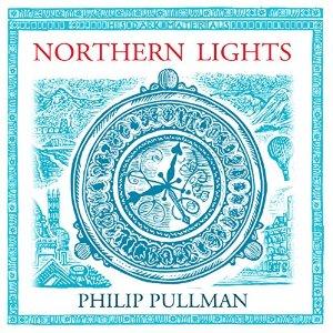 Northern Lights - Philip Pullman - Audiobook