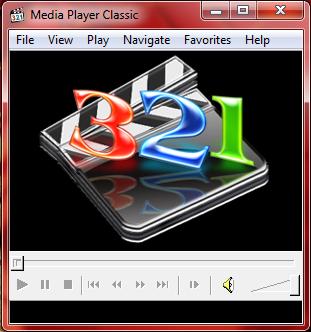 Media Player Classic v3.9.5
