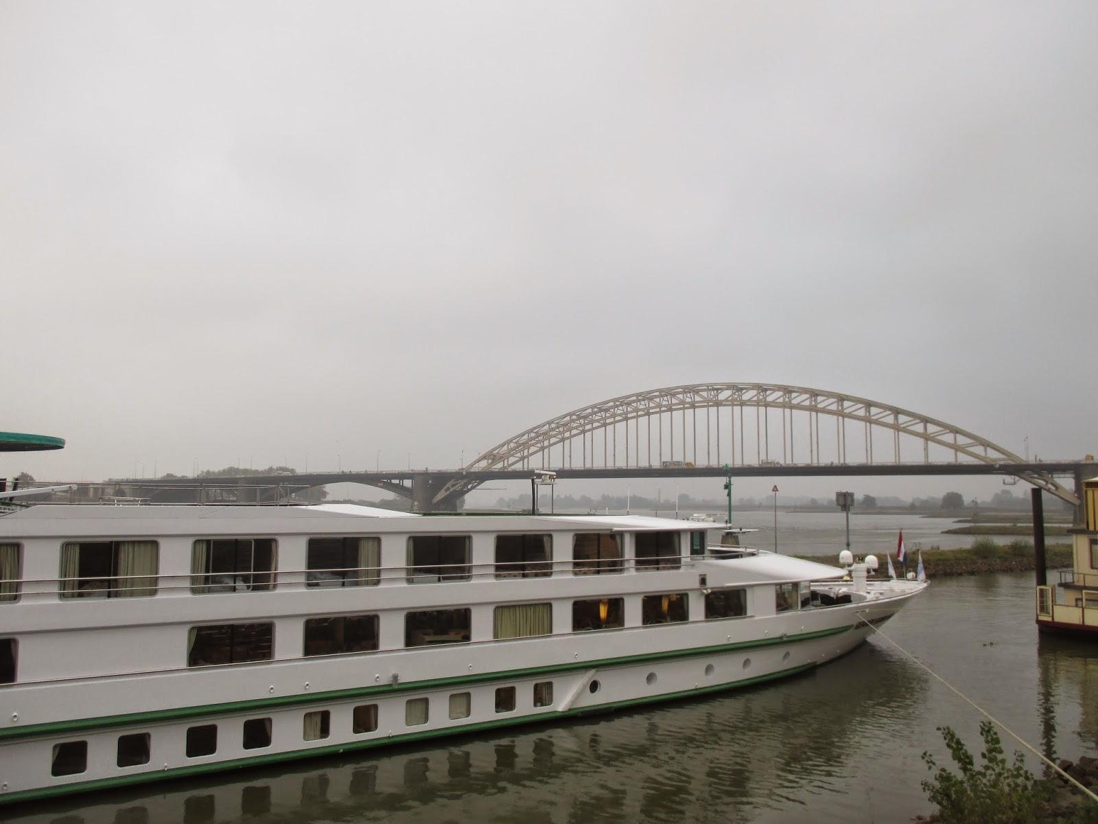 Singlebörse fordi på Rhinen