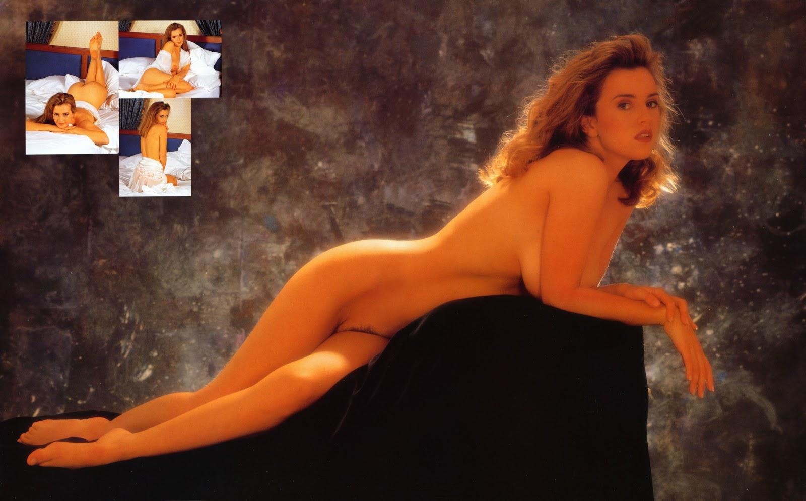 Angel - Vintage Erotica Forums