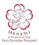 EQUIPE HANAMI