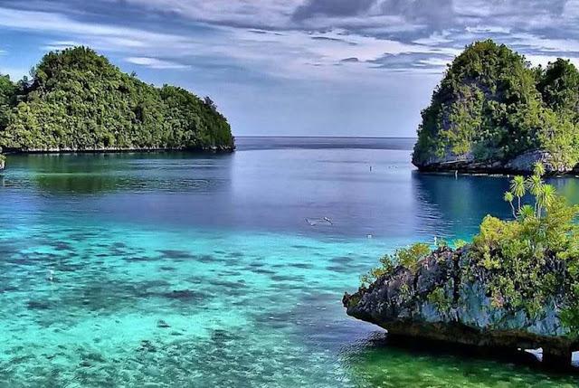Filipina Berharap MEA Tingkatkan Kunjungan Wisata