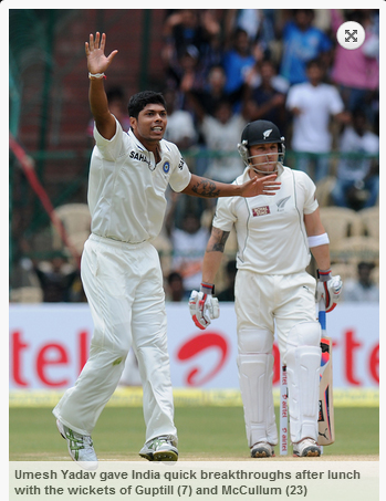 Ind-v-NZ-2nd-Test-Umesh-Yadav