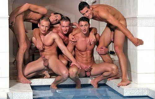 banya-seks-gruppa