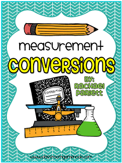 https://www.teacherspayteachers.com/Product/Measurement-Conversions-Metric-and-Customary-Common-Core-584133