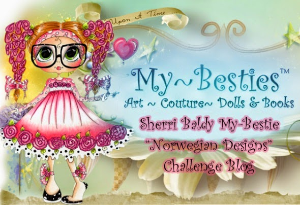 http://mybestienorge.blogspot.no/