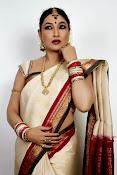 Ramya Sri latest Glamorous Portfolio-thumbnail-19