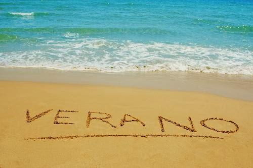 http://2.bp.blogspot.com/-nT1p-vHgK1Q/UxsH_on_E-I/AAAAAAAAAbY/W1zMjRuwIGE/s1600/verano.jpg