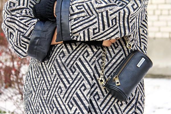 merikh mini bag