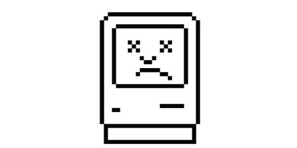 Fix Mac Error 36