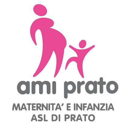 Fondazione AMI Prato