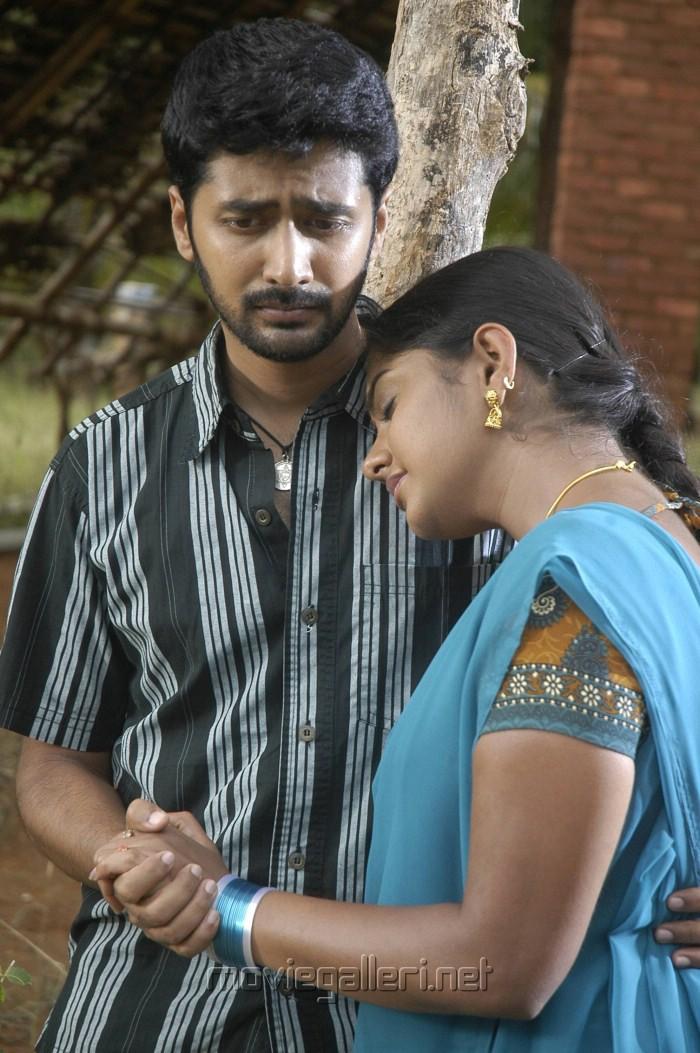 22 female kottayam shows in bangalore dating 6