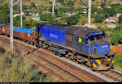 RailPictures.Net (56)