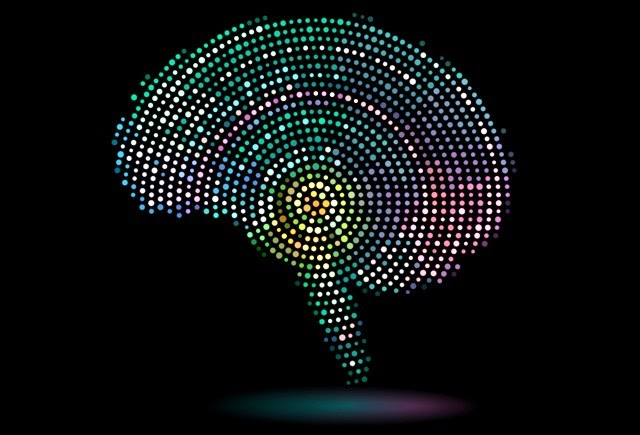 DARPA Provides New Funding To Develop Brain Implants