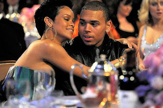 Rihanna and Chris Brown, Rihanna Hot Photo, Chris Brown,