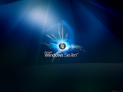Activate Windows 7 Ultimate 64 Bit