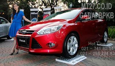 Pinjaman Dana Talangan Jaminan Gadai Agunan BPKB Motor Mobil
