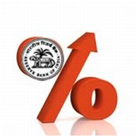 rbi interest rate