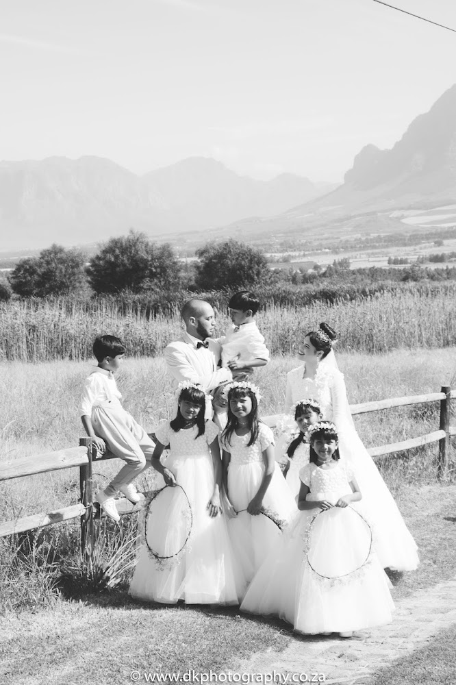 DK Photography CCD_1626 Preview ~ Tauriq & Gaironesa's Wedding in Belair Guest House, Paarl  Cape Town Wedding photographer