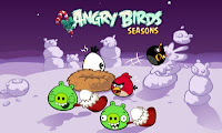 http://2.bp.blogspot.com/-nTADLvoOMcI/ULsc3f8z5BI/AAAAAAAAMzA/VAC8vQe3x7Y/s1600/Angry+birds+season+3.1.0.jpg