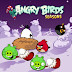 free download angry birds seasons 3.1.1 terbaru full version