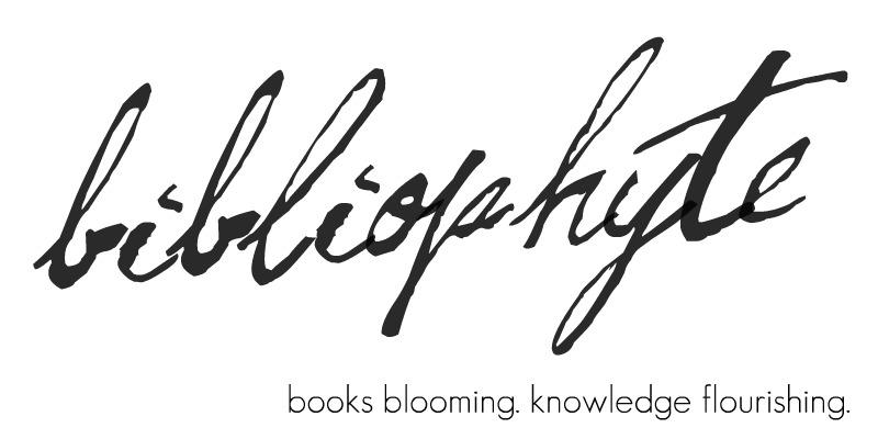 bibliophyte