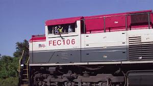 FEC202 Apr 26, 2012 ECH