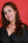 Blog da Ronilma Santos