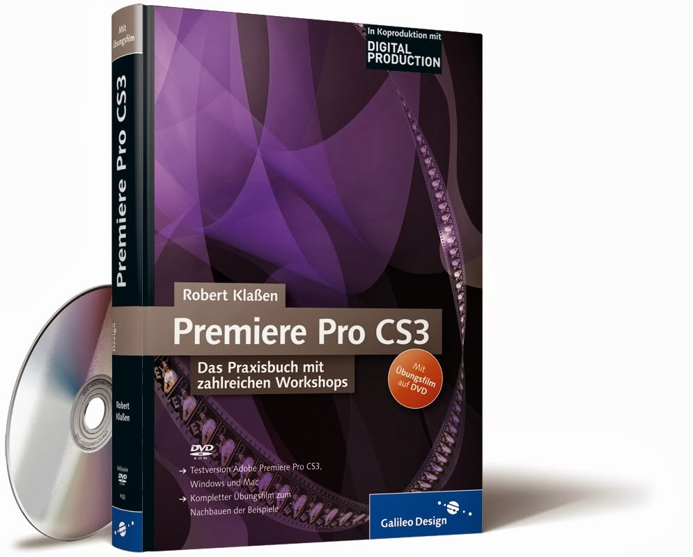 Adobe premiere pro cs3 full version with crack download